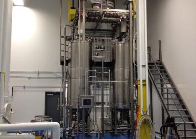 liquid-blending-system